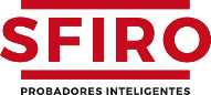 Probador inteligente de ropa - SFIRO